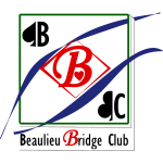 Beaulieu Bridge Club